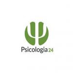 Psicologia 24