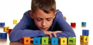 Autismo ragionamento fluido ed abilità cognitive