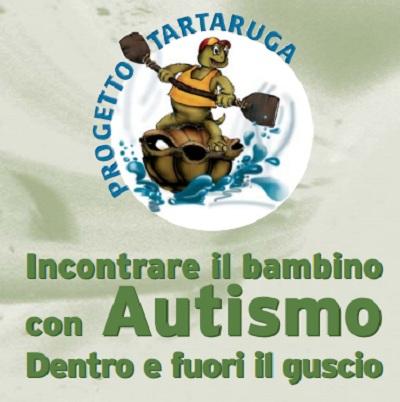 Autismo: ragionamento fluido ed abilità cognitive
