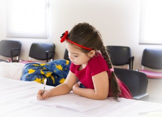 Bisogni Educativi Speciali: la famiglia, un sistema di relazioni