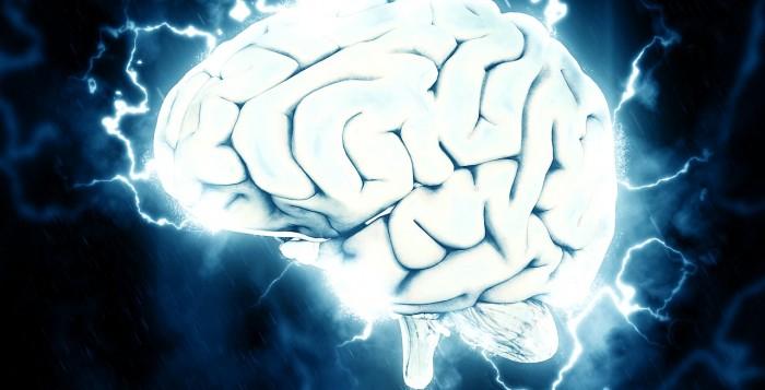 Come prevedere un sano invecchiamento del cervello
