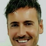 Davide Viola