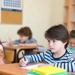 Il benessere scolastico e il clima della classe