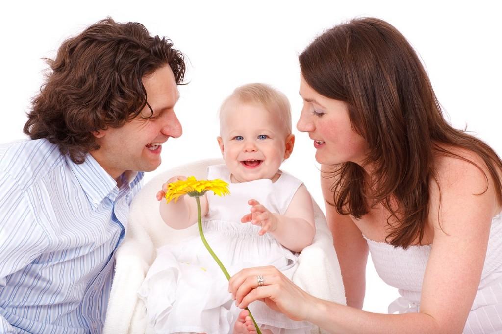 Il ruolo della famiglia nella nascita di un bullo