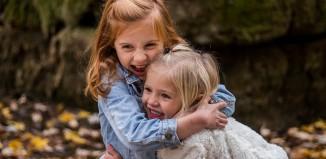 L'altro come cura: l'importanza del supporto sociale
