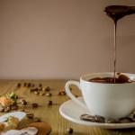 Il cioccolato tra i piaceri della mente e i piaceri del corpo