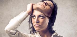 È possibile cambiare la propria personalità?