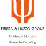 Firera & Liuzzo Group