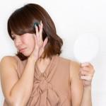 La dismorfofobia: la fobia di sentirsi brutti