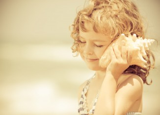L'arte di saper ascoltare