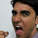 Perdonare per guarire: psicosomatica della rabbia