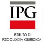 Istituto di Psicologia Giuridica