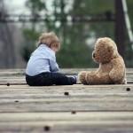 Il sintomo psicosomatico nel bambino