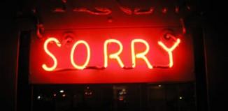 Le basi neurologiche del perdono