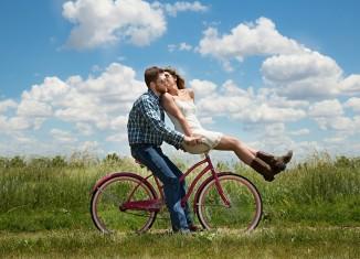 L'Empatia, l'ingrediente essenziale nella coppia