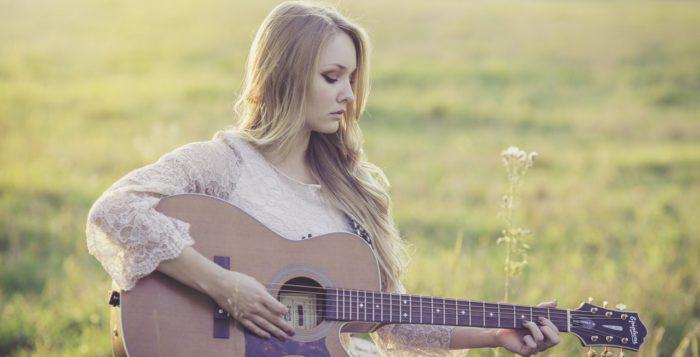 Cos'è la musicoterapia e perché la musica ci fa bene