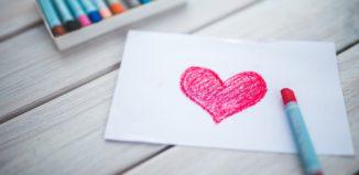 Cosa accade al nostro cervello quando ci innamoriamo?