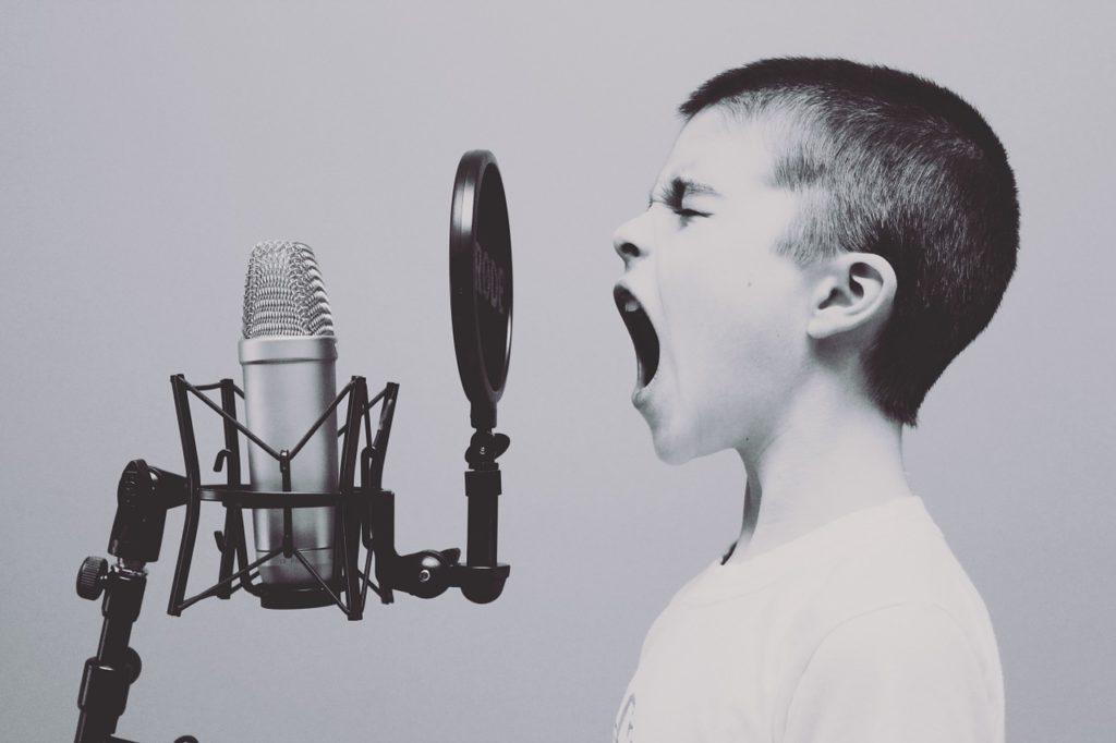 Musica e disturbi del linguaggio prospettive e tecniche d'intervento