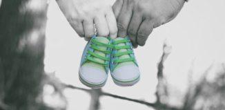 Vita di coppia: quando i figli non arrivano