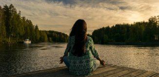 Il corpo che parla re-integrare la mente con il corpo