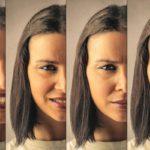 Le microespressioni facciali nelle emozioni