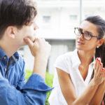 Apprendiamo il comportamento assertivo